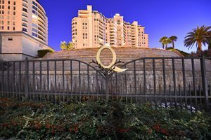 One Queensridge Place Search By Condo