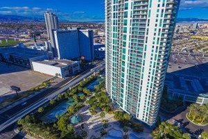 Turnberry Towers Search By Condo