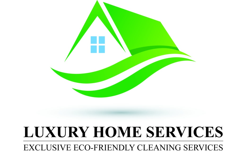Luxury Home Services logo Las Vegas