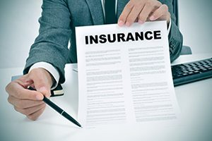 Insurance Information TENANT RESOURCES