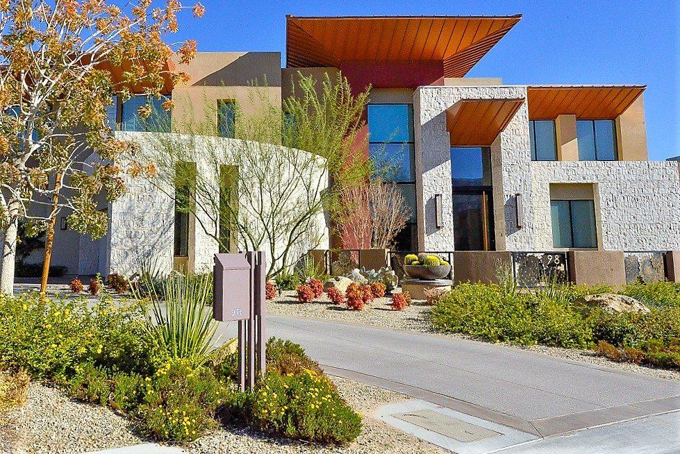 Luxury Homes $2500-$5000 LUXURY RENTALS