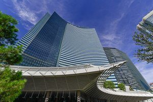 Vdara-Towers-For-Rent LUXURY RENTALS