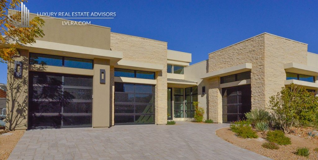 Luxury Homes For Rent $5000+