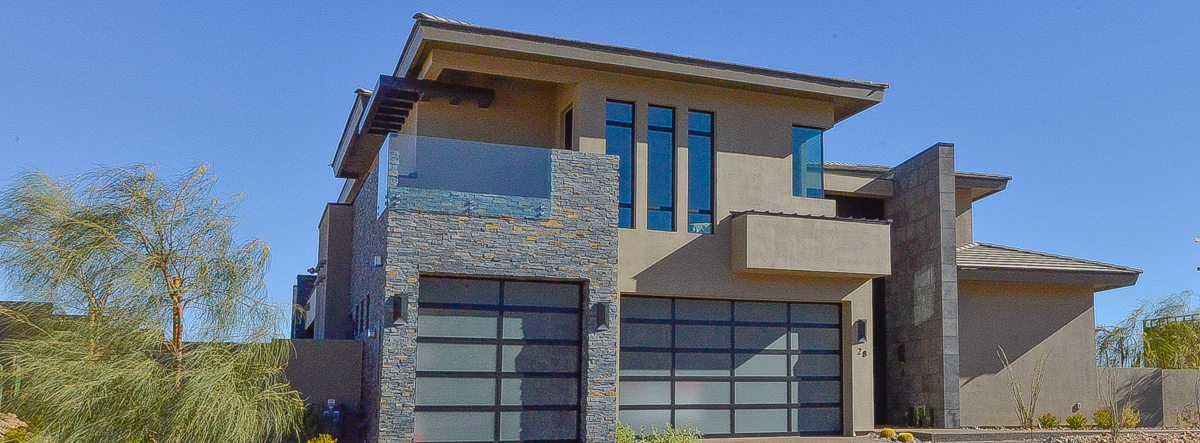 Las Vegas $1mm-$2mm Homes Sale