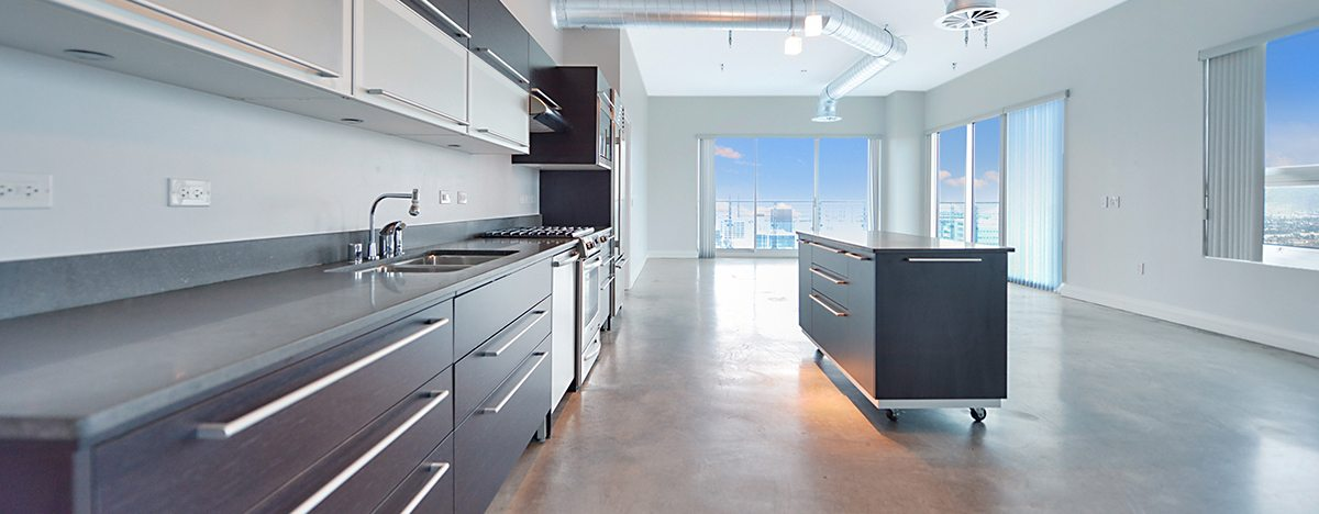 Rental Properties Luxury Real Estate Advisors