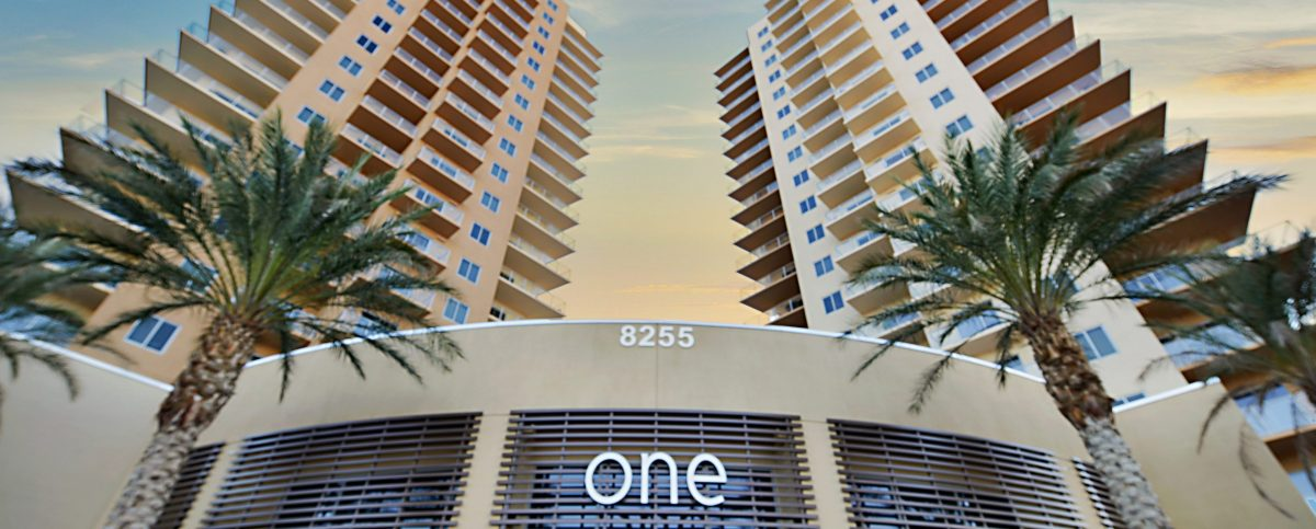 One Las Vegas Condos For Sale