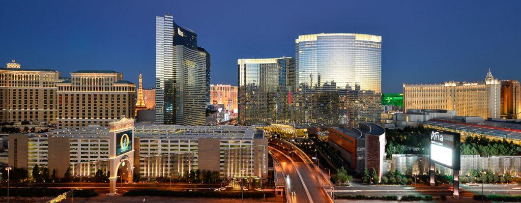 The Martin Las Vegas-Luxury Real Estate Advisors