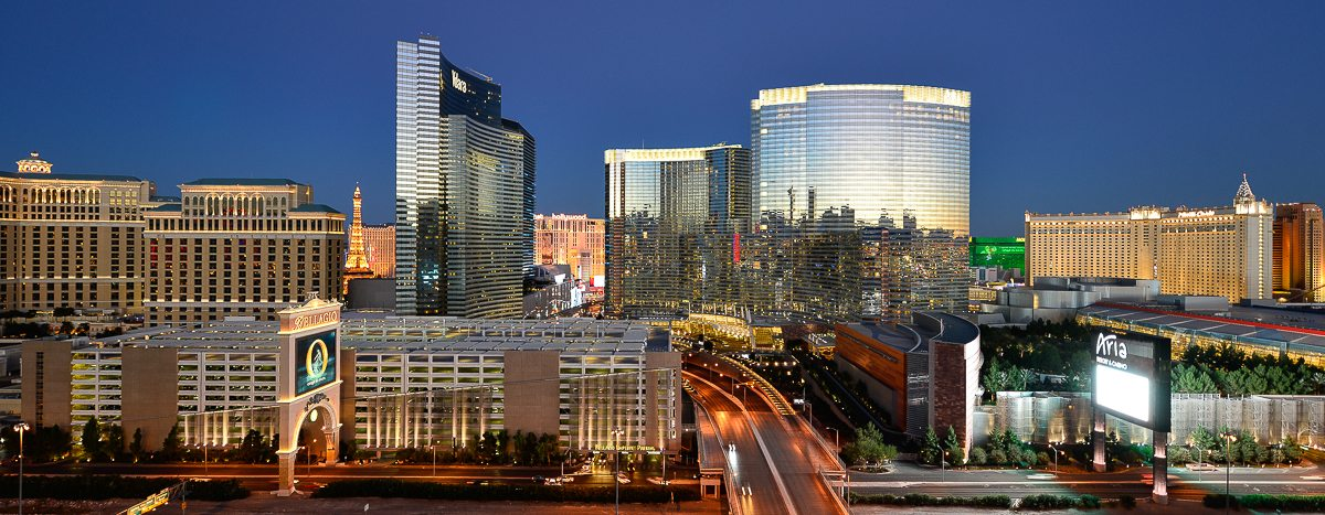 Las Vegas Luxury condos homes rentals advisors