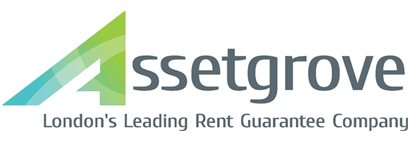 Assetgrove Limited UK realestate realestates clients