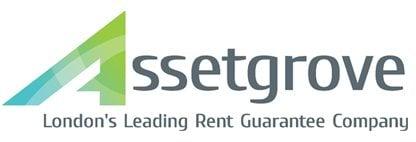 Assetgrove Limited UK realestate realestates clients