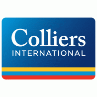 Colliers International realestates client
