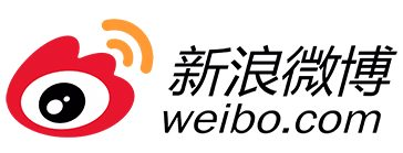 DCM China, Sina Weibo luxclient