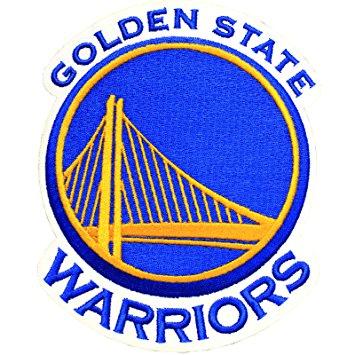 NBA Golden State Warriors clients logo
