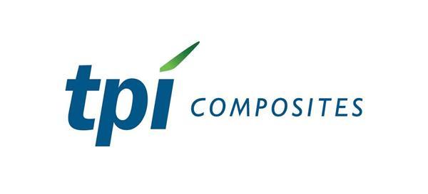 tpi composites logo of realestate