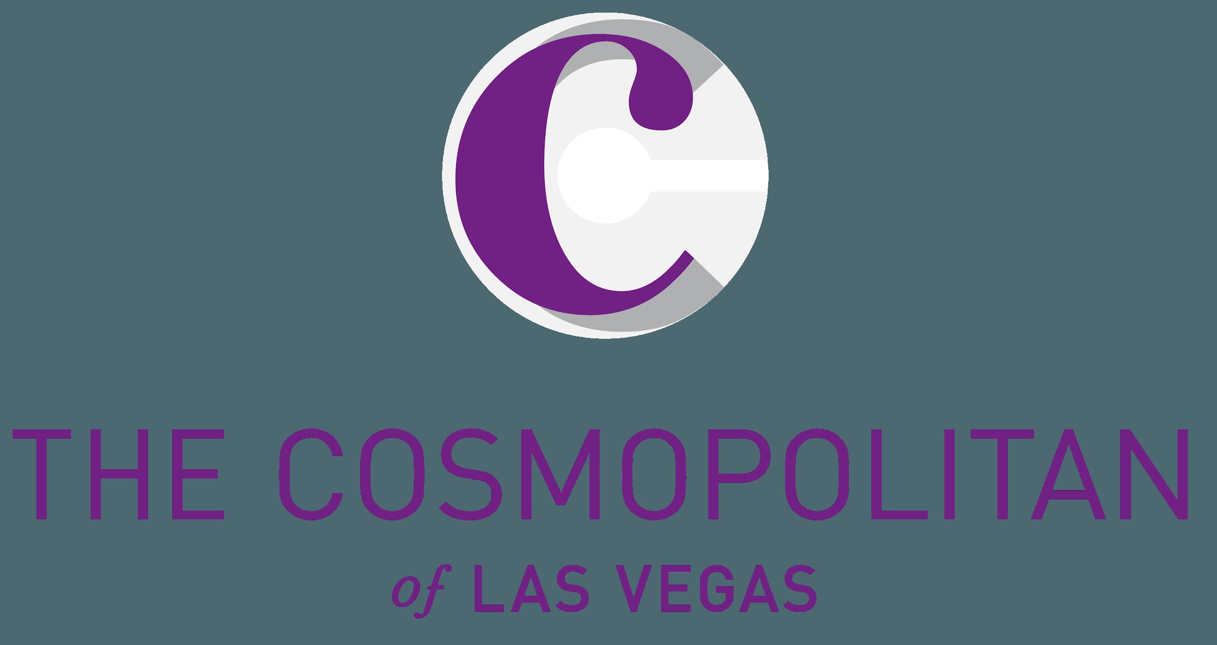 The Cosmopolitan Las Vegas logo