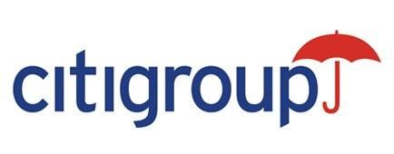 Citigroup clients luxadvisor clients luxadvisor logo