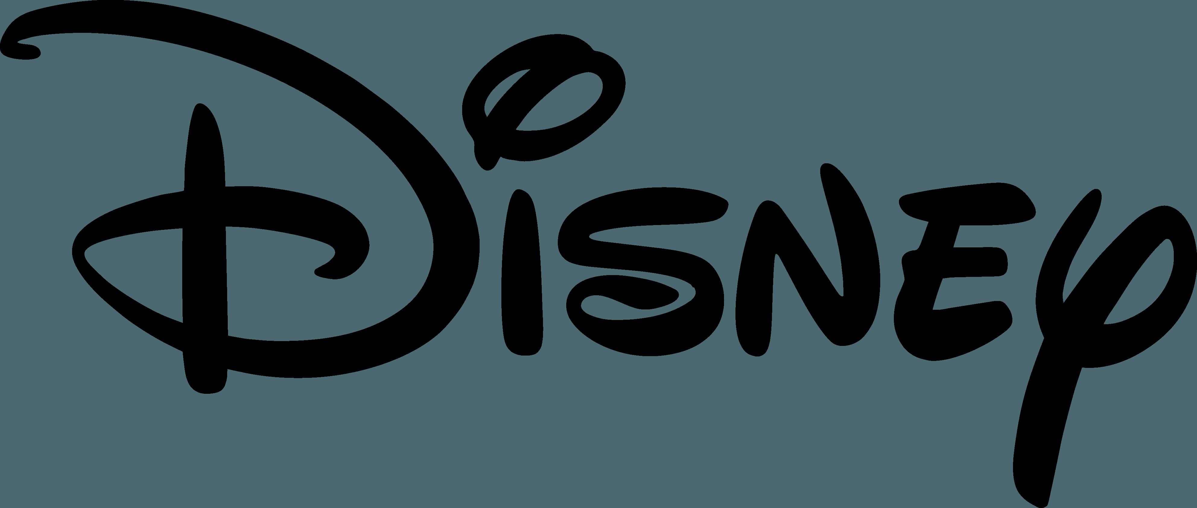 Disney client_logo realestate