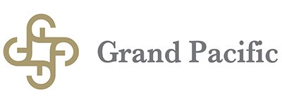 Grand Pacifc client of realestate