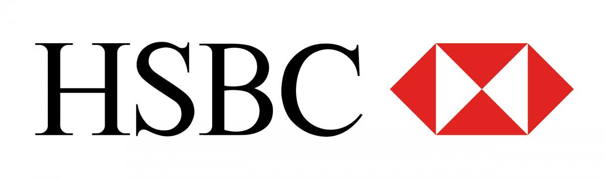 Hsbc logo_client
