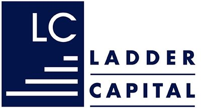 Ladder Capital client luxadvisor