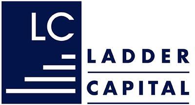 Ladder Capital client luxadvisor