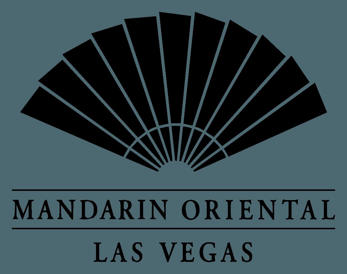Mandarin Oriental advisor logo clients