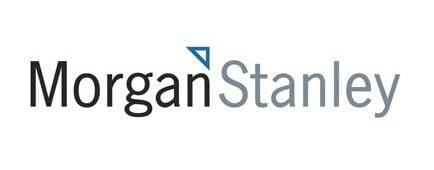 Morgan Stanley logo clients luxadvisor