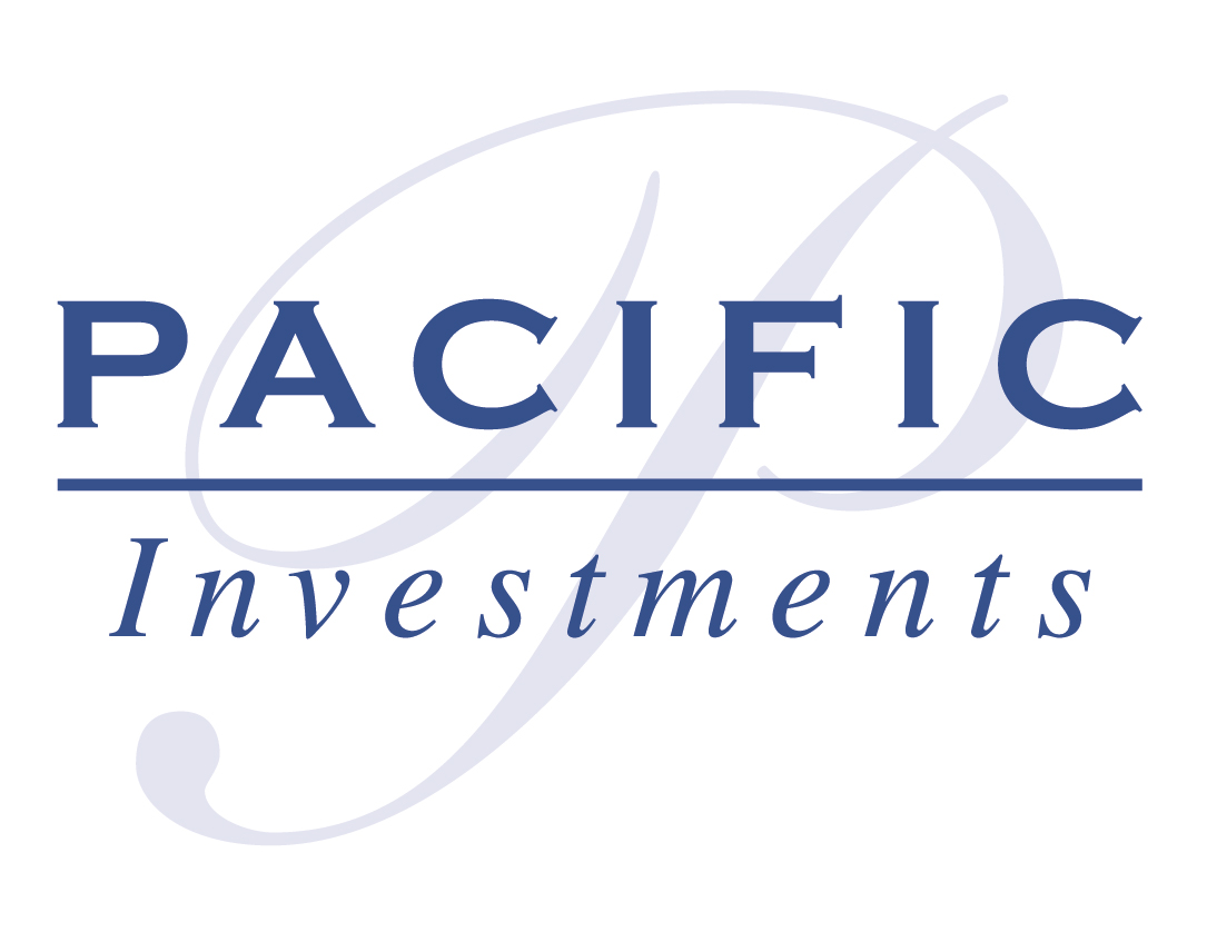 Pacific Investments luxadvisor client
