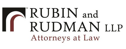 Rubin And Rudman Llp realestate logo_client
