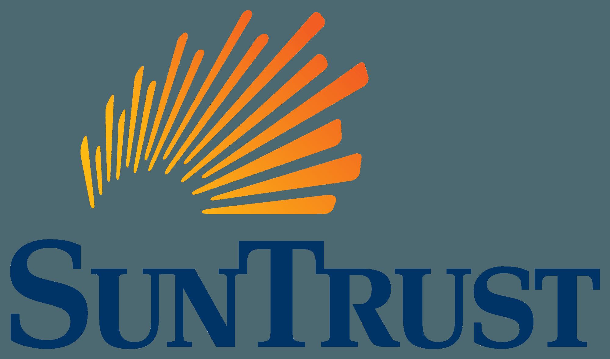Suntrust realestate client advisor
