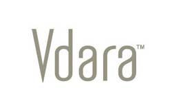Vdara luxadvisor logo client