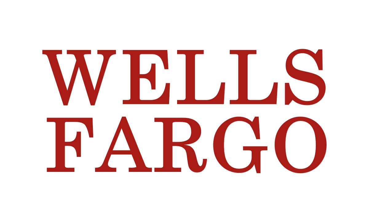 Wells Fargo clients logo luxadvisor