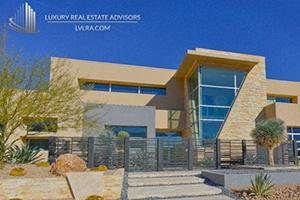 Luxury Homes $5000+ LUXURY RENTALS