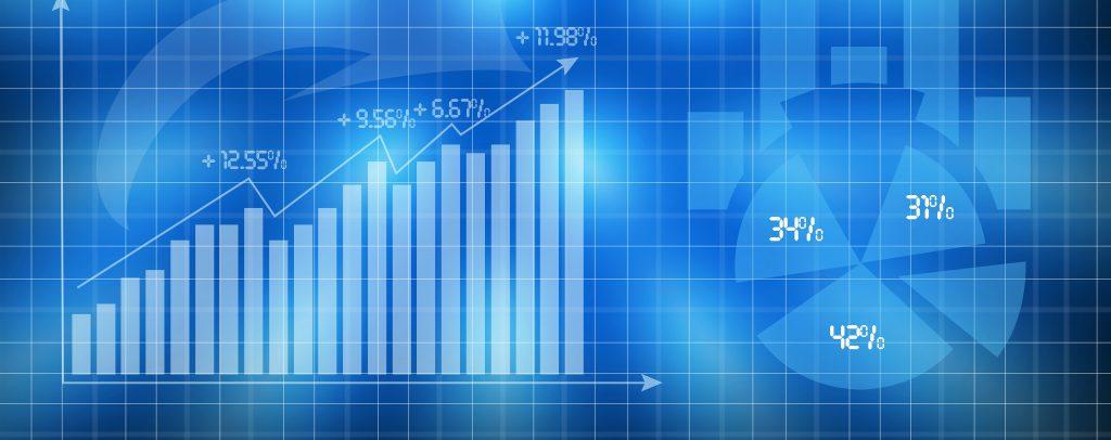 shutterstock historical data luxadvisor