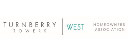 Turnberry Towers West luxadvisor client logo
