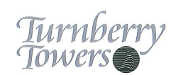 Turnberry Towers client logo luxadvisor