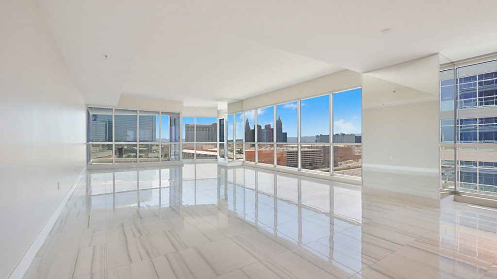 Luxury Real Estate Advisors Private Collection (10 of 22)