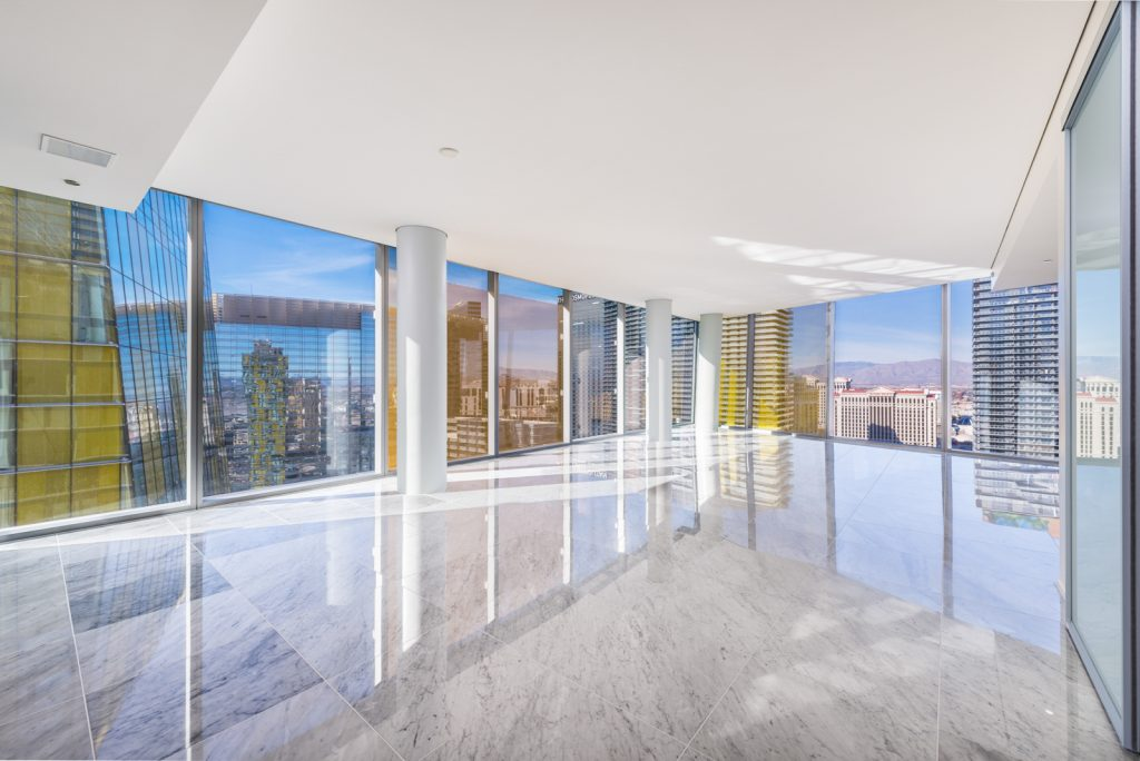 Luxury Real Estate Advisors Private Collection (17 of 22)