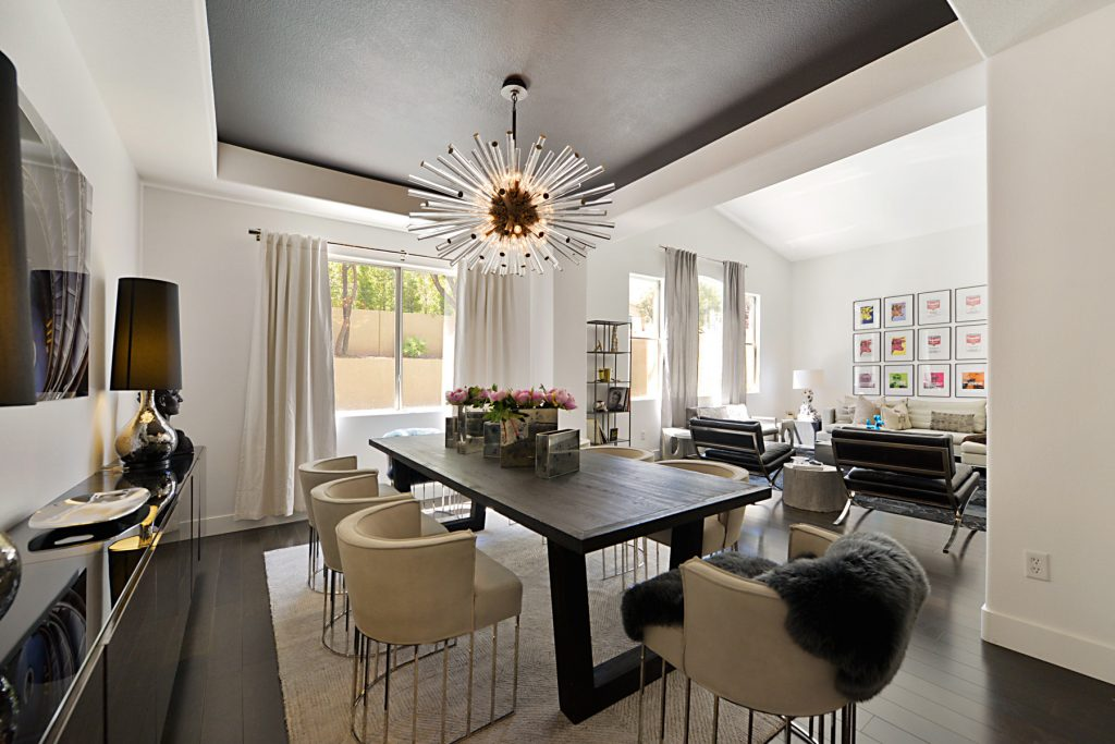 Luxury Real Estate Advisors Private Collection (18 of 22)