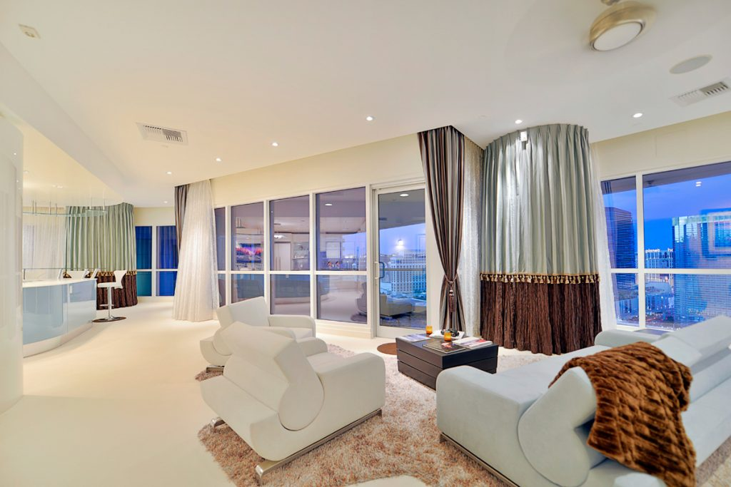 Luxury Real Estate Advisors Private Collection (2 of 22)