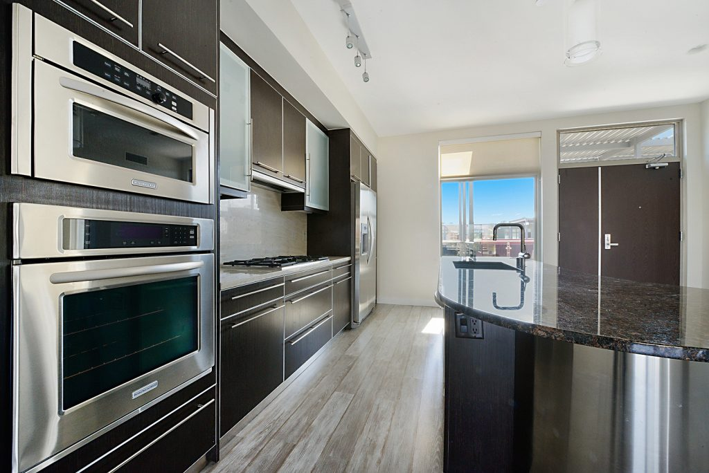 Luxury Real Estate Advisors Private Collection (4 of 22)