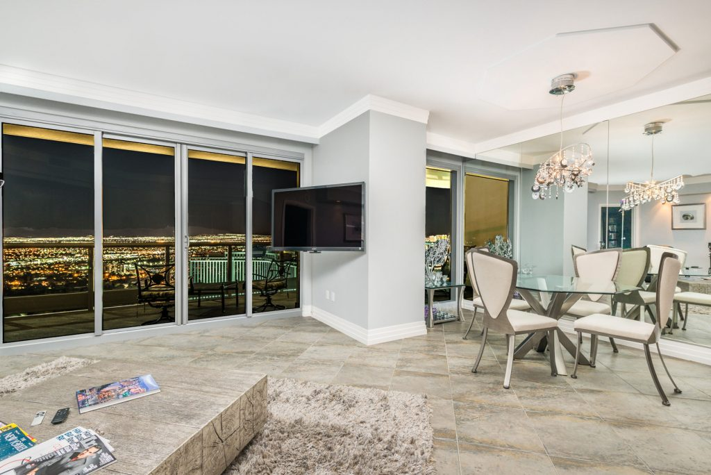 Luxury Real Estate Advisors Private Collection (7 of 22)