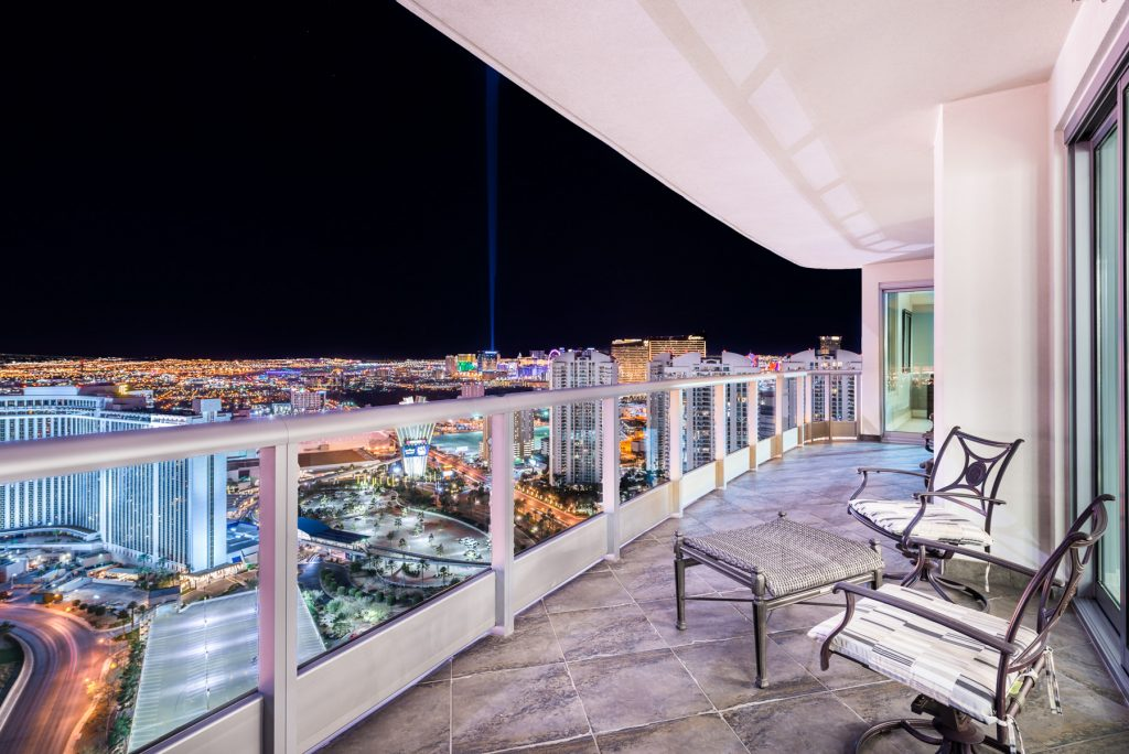 Luxury Real Estate Advisors Private Collection (8 of 22)