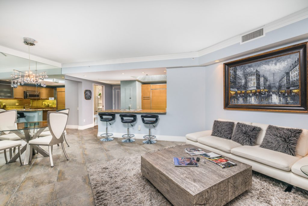Luxury Real Estate Advisors Private Collection (9 of 22)