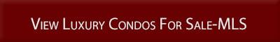 View Waldorf Astoria Condos For Sale Button