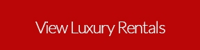 View Luxury Rentals