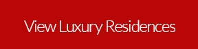 View Luxury Residences in Las Vegas