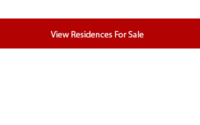 View Residences For Sale