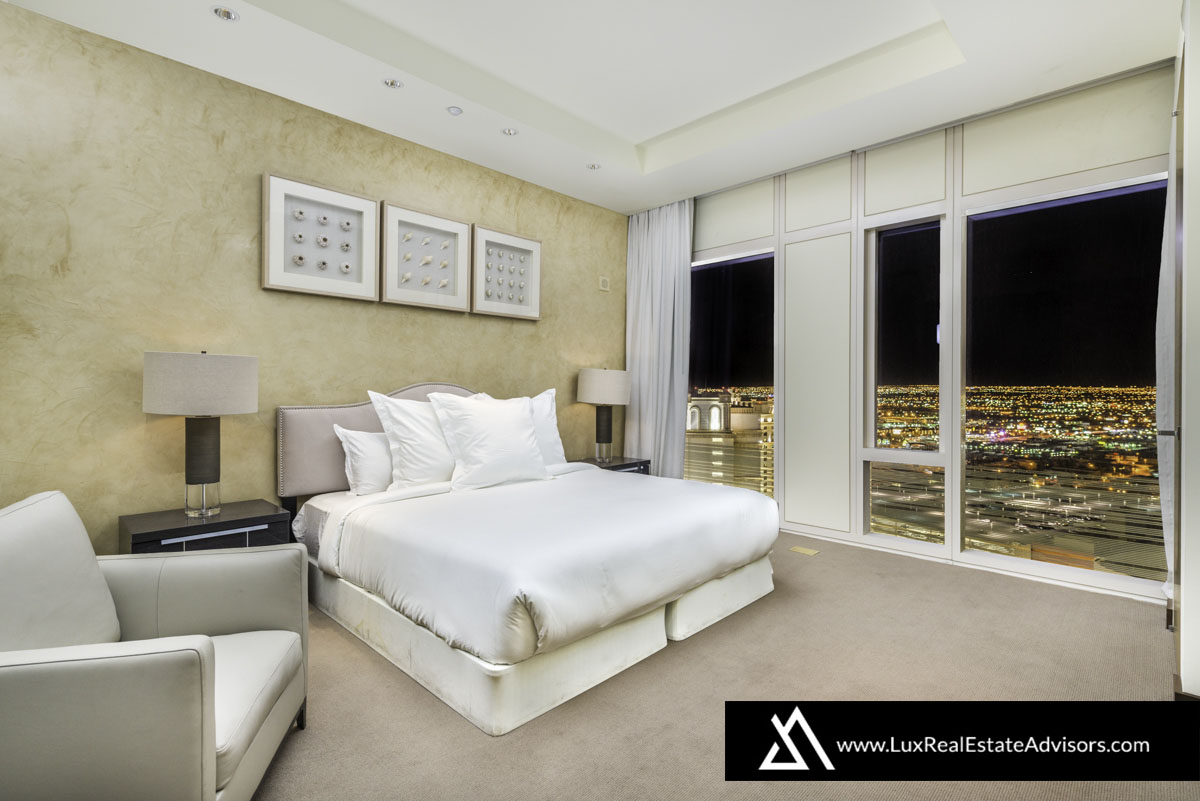 The Residences at Waldorf Astoria Las Vegas (26)