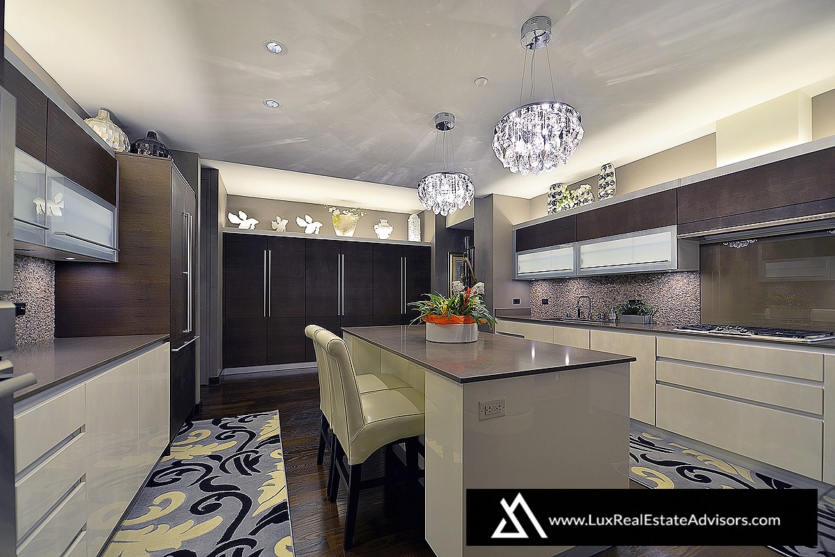 The Residences at Waldorf Astoria Las Vegas (27)